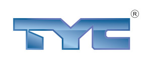 TYC logo-blue